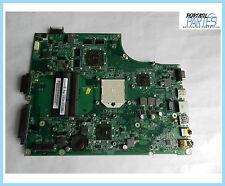 Placa Base para desguace Acer Aspire 5553 DA0ZR8MB8E0 Faulty Motherboard
