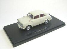 Datsun 112 (grau) 1956