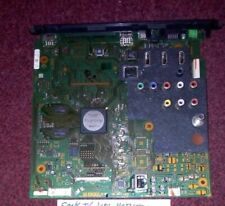 Sony 1-884-078-23 (1P-0113J02-4013) BATV Board for KDL-40EX520 with Extras