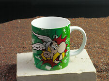 Könitz Porzellan Becher Asterix - Paff ! (Asterix, Obelix) 300 ml