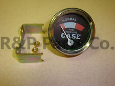 Fuel Pressure Gauge for Case Diesel Tractors 700 730 800 830 900 A8101 A11471