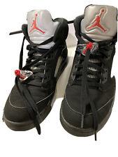 Air Jordan 5 Retro OG Size 11 USA