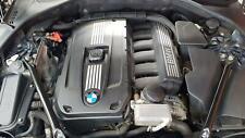 2010 BMW 5 SERIES 3.0 PETROL N53B30O0 (N53B30A) ENGINE 90 DAY GUARANTEE