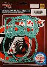 Tusk Top End Head Gasket Kit SUZUKI RM250 1996–1998