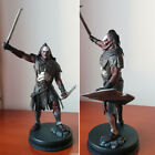 Asmus Toys Uruk-hai Lurtz The Lord of the Rings LOTR8IN003 Figure Model Display