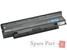 Original Dell Inspiron 14r n4010 n4110 acu batería 48wh 6 celdas 04 yrjh 0383cw