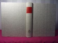 LES ARMES A FEU ANCIENNES, 1660-1830  J.F Hayward 190 planches de photos