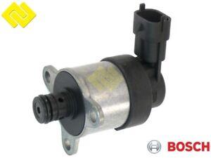 BOSCH 0928400671 ,1465ZS0009 Pressure Control Valve Regulator for Nissan,Renault