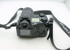 Olympus Camedia E-10 4MP Digital Camera w/9-36mm Lens