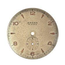 EB 1197 : Quadrante - Dial    32,4 mm