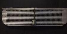 Triumph Herald  Grille 1964 - 1967 USED OEM