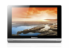 """Lenovo Yoga Tablet 10"""" Touch Screen 1gb 32gb Android model 6046"""