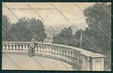 Firenze Città cartolina QQ1890