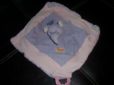 Disney Baby Lovey Security Blanket Lovely
