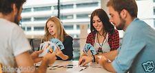 LEARN TO SPEAK RUSSIAN. LANGUAGE CARD GAME +  WORKBOOK