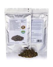 100g Jiaogulan Gynostemma•pentaphyllum•Herbal Tea•100% GMO Free•