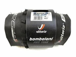 Vittoria Bomboloni TNT 26 x 4.0 Folding Bike Fat Tire - Sow Tire