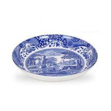Spode Blue Italian Pasta Bowl 23cm