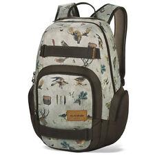 Bolsos de mujer mochila color principal beige