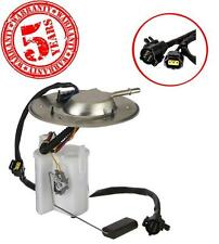 Brand New Fuel Pump Module Assembly Ford Mustang 1999-2000 3.8L 4.6L