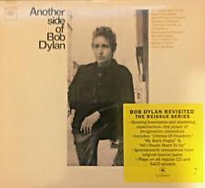 Bob Dylan - Another Side of.. - SACD (plays on all regular CD players)