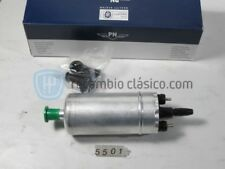 Bomba gasolina Alfa Romeo 33, 75, 90, RZ, 6, GTV, Spider