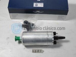 Alfa Romeo 75 3000 3.0 V6 De 1987 Al 1992 4200 Bomba Electrica Gasolina