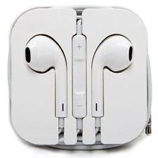 Beats Headset für Apple