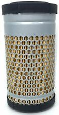 Air Filter for Kubota 6C060-99410 B1VPD7397 B1610 B2100 B21 B2320 B7600 F3080 +