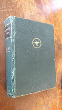 MADMAN'S ISLAND ion l.idriess HB 1941