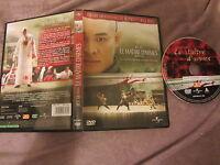 Le maître d'armes/Fearless de Ronny Yu avec Jet Li, DVD, Action/Kung-Fu