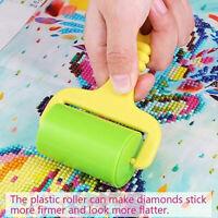 KQ_ GX- AG_ JN_ Multifunctional Diamond Painting Cross Stitch Tool DIY Handheld