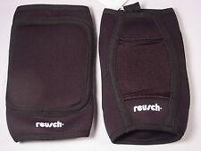 New Reusch Pro Elbow Support Guard Bandage Soccer Goalie Keeper Adult Xl 1477231