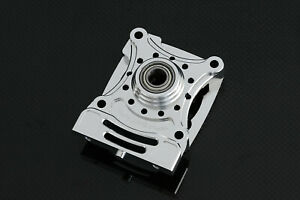 GTB Integration DBXL Clutch Carrier Bell with Bearing for LOSI Desert Buggy XL