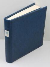 UNO Genf 1969/1994 postfrische Sammlung komplett + Kleinbogen im Lindner Album
