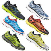 Salomon X-Tour 2 Herren Laufschuhe Joggingschuhe Outdoor Schuhe Running Jogging