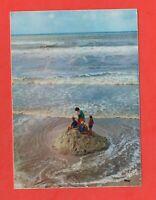 Juegos De Playa (J9949)