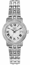 Rotary Ladies Les Originales Watch - LB90090/41 NEW