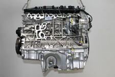 N57D30A Motor BMW 3er 4er 5er 7er X3 X5 X6 NEU mit Turbo und Einspritzanlage