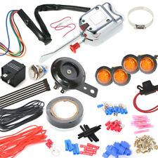 Utv Turn Signal Toggle Switch Wiring Diagram on turn signal wiring diagram, vw bug turn signal switch wiring, turn signal buzzer wiring, turn signal flasher wiring,