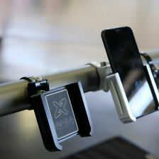 Axia Alloys Adjustable Smart Phone Mount - Roll Cage Mount