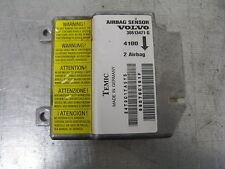 Genuine Control Airbag Sensor Volvo V40 S40 30613471 G