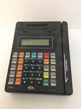 Hypercom T7P-T Pos Credit Card Terminal Reader Swiper