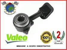804523 Cuscinetto reggispinta ALFA ROMEO 147 Benzina 2000>2010