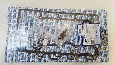 AJUSA HEAD GASKET SET FITS PIAGGIO PORTER 1.2D ECO PLATFORM/CHASSIS BOX 53008100