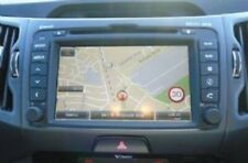 Kia Hyundai 2020 gps update sat nav Maps and Software (Gen1x 2010-2015) DOWNLOAD