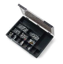 NEW KTM SX / EXC SPARE BOLT KIT (00029999200)