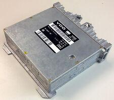 A1625453032/412229017001 Musso unidad de control VDO 6zyl. 3,2l * reparación Service