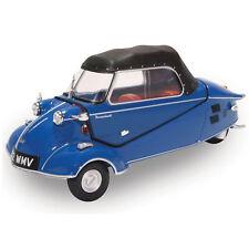 Messerschmitt KR200 Convertible - Royal Blue