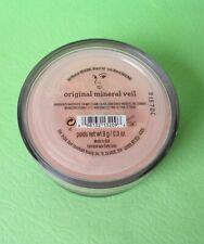 Bare Escentuals Bareminerals Original Mineral Veil Finishing Powder 9 g / .3 oz